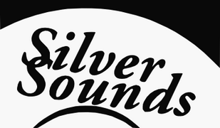 Silver Sounds